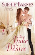 the-duke-of-her-desire-sophie-barnes